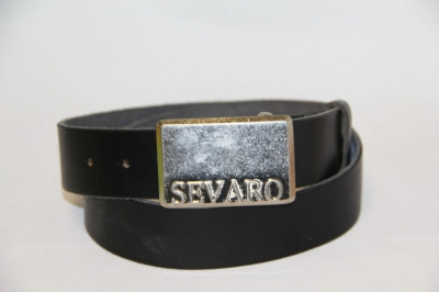 Ремень Sevaro Elit