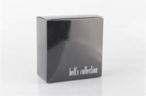 Bells Collection